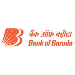 Bank-of-Baroda-logo