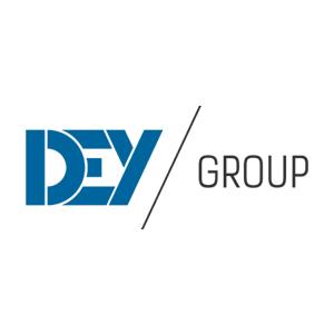 Dey-Group-logo