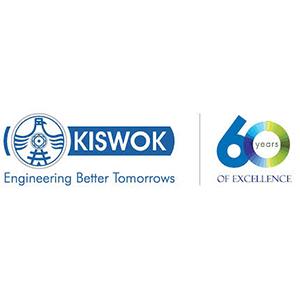 Kiswok-Engineering-better-tomorrows-logo
