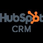 hubspot-tools