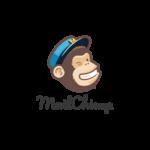 mailchimp-tools